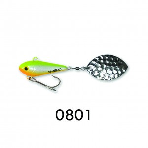 http://www.importpeche.com/13-101-thickbox/tail-spinner-wir-10g-spinmad.jpg