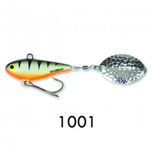 http://www.importpeche.com/15-120-thickbox/tail-spinner-turbo-spinmad.jpg