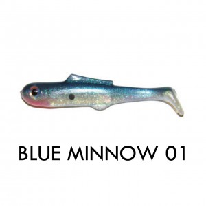 http://www.importpeche.com/45-373-thickbox/swim-minnow-big-bite-baits-france.jpg