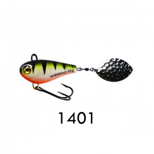 http://www.importpeche.com/60-476-thickbox/tail-spinner-jigmaster-12g-spinmad.jpg
