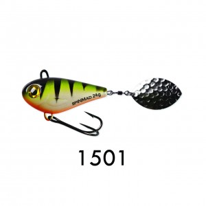 http://www.importpeche.com/61-481-thickbox/tail-spinner-jigmaster-12g-spinmad.jpg