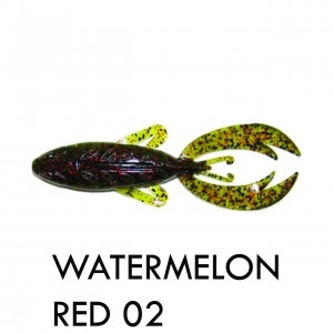http://www.importpeche.com/9-75-thickbox/leurres-souples-rojas-fighting-frog-big-bite-baits.jpg