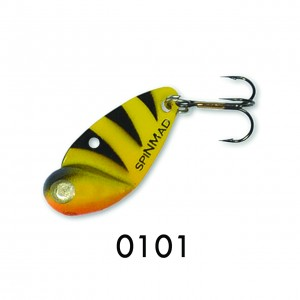 https://www.importpeche.com/3-23-thickbox/lames-vibrantes-blade-baits-cma-spinmad.jpg