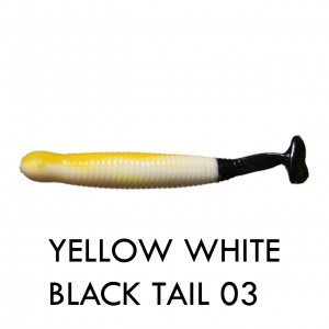 https://www.importpeche.com/43-356-thickbox/leurres-souples-paddle-tail-big-bite-baits.jpg